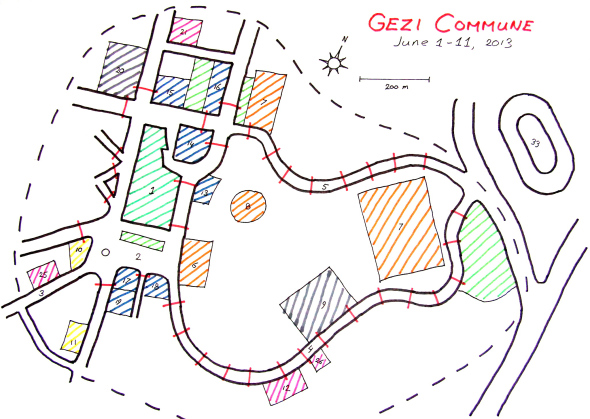 gezi-atlas-map-4-commune