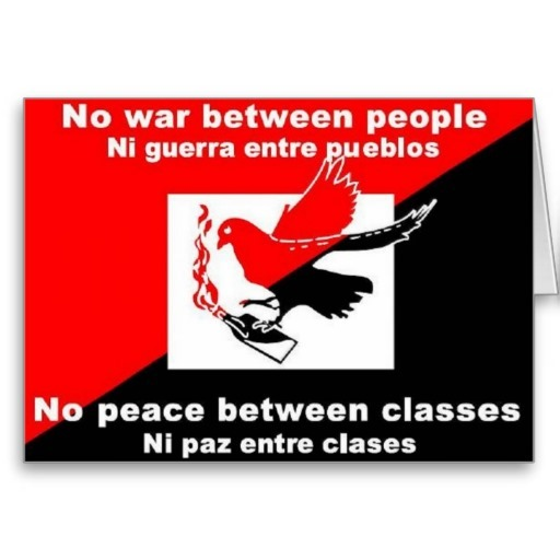 no_war_between_nations_bumpersticker_card-rc1008dcc886e410ea1534a5f6b9235eb_xvuak_8byvr_512